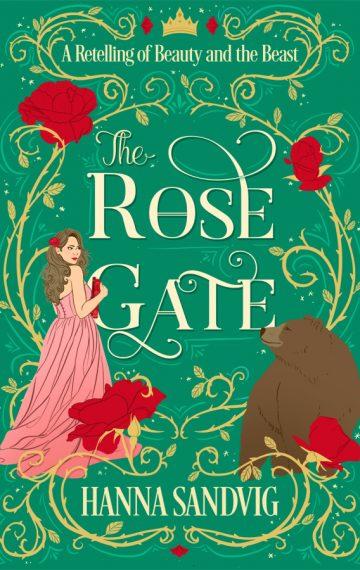The Rose Gate